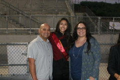Senior_Night 007