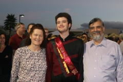 Senior_Night 011