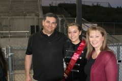 Senior_Night 013