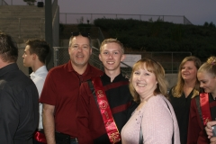 Senior_Night 018