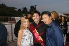 Senior_Night 022