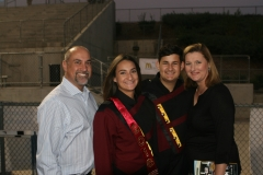 Senior_Night 024