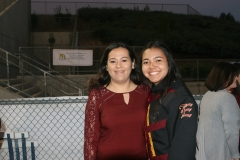 Senior_Night 028