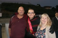 Senior_Night 030