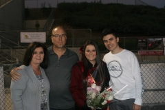 Senior_Night 032