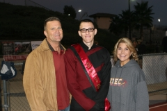 Senior_Night 042