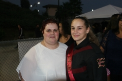 Senior_Night 044