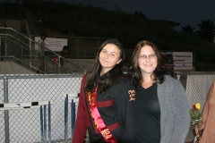 Senior_Night 051