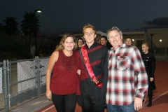 Senior_Night 052