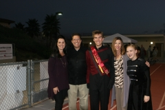 Senior_Night 054