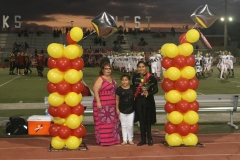 Senior_Night 056