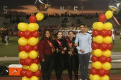 Senior_Night 057