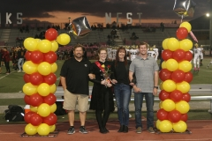 Senior_Night 058