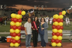 Senior_Night 060