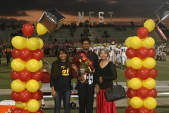 Senior_Night 061