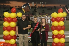 Senior_Night 062