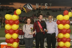 Senior_Night 064