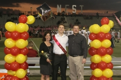 Senior_Night 065