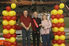 Senior_Night 067
