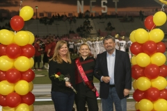 Senior_Night 069