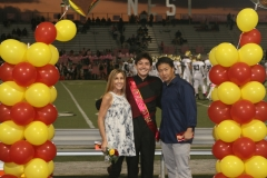 Senior_Night 070