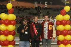 Senior_Night 072