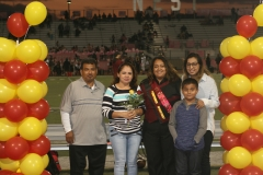 Senior_Night 074