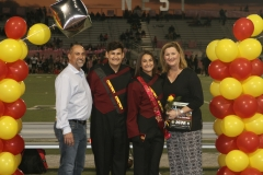 Senior_Night 076