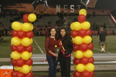 Senior_Night 077