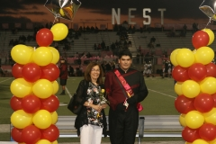 Senior_Night 078