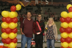 Senior_Night 080