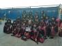 WGASC Championships 4-23-17