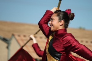color_guard_img_0041