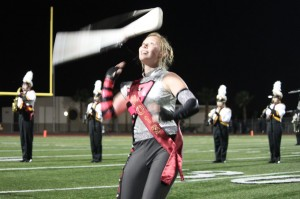 color_guard_img_9900