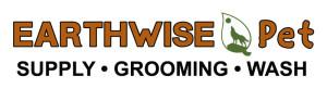 EWLogo-w_supply_grooming_wash (light-clear background)(1)
